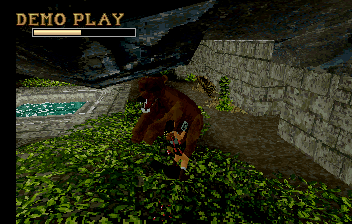 212907-tomb-raider-sega-saturn-screenshot-getting-beared