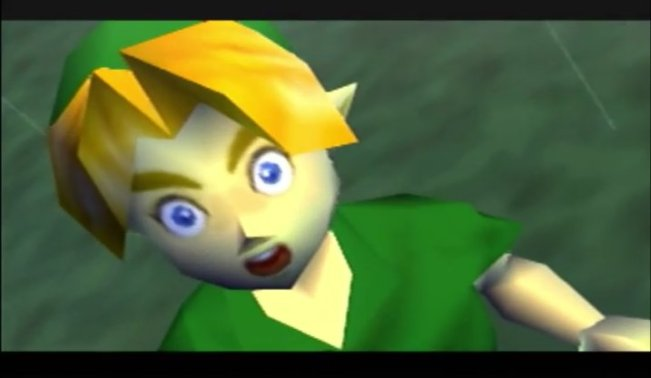 9fb75931863889e62eb117b6cb0e1615-the-fastest-ever-ocarina-of-time-speedrun-ever
